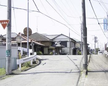 DSC_3933県道合流点.jpg