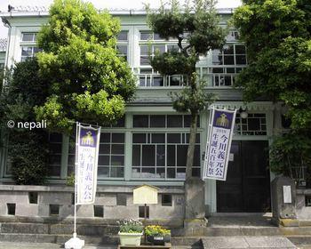DSC_3959旧五十嵐歯科医院.jpg