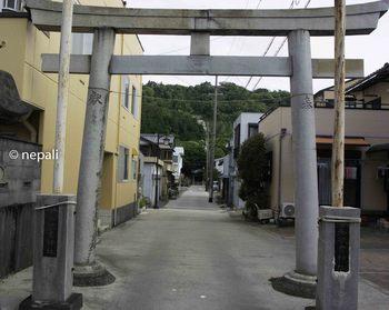 DSC_3973和歌宮神社.jpg