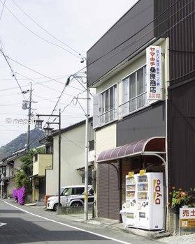 DSC_4017ヤマキチ桑原商店.jpg