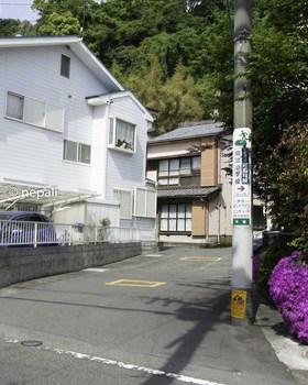 DSC_4019旧道入口.jpg
