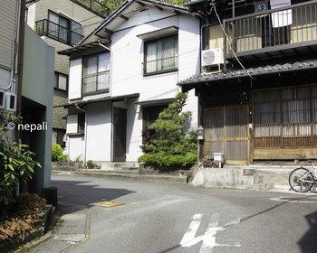 DSC_4031さった峠旧道.jpg