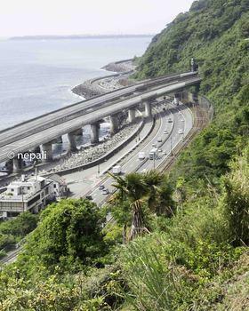 DSC_4075さったトンネル.jpg