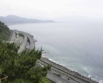 DSC_4090さった峠からの風景.jpg