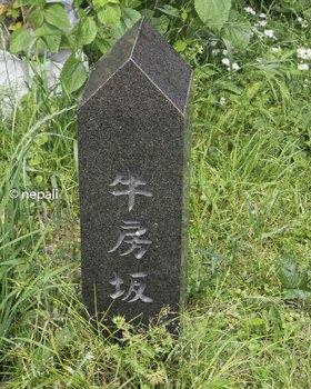 DSC_4097牛房坂.jpg