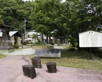 DSC_4144興津宿公園.jpg