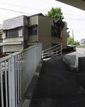 DSC_4155旧道入口.jpg