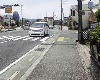 DSC_4163信号辻町.jpg