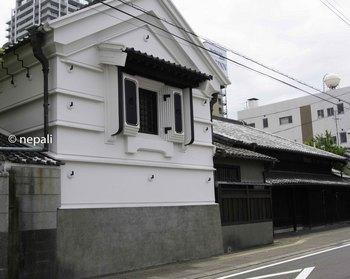 DSC_4167江尻.jpg