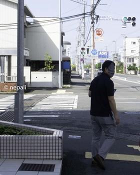 DSC_4228信号草薙駅入口.jpg