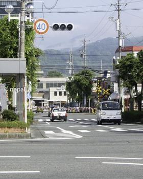 DSC_4230草薙駅.jpg