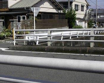 DSC_4237東橋.jpg
