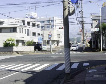 DSC_4241県道横断.jpg