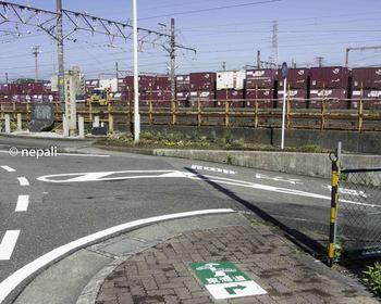 DSC_4244北村地下道.jpg