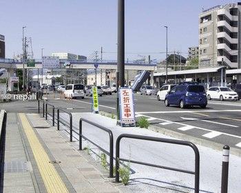DSC_4264柚木駅.jpg