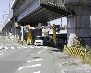 DSC_4271地下道入口.jpg