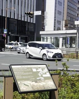 DSC_4280信号江川町.jpg