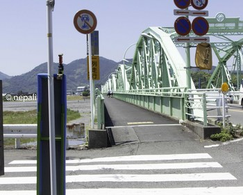 DSC_4297安倍川橋.jpg