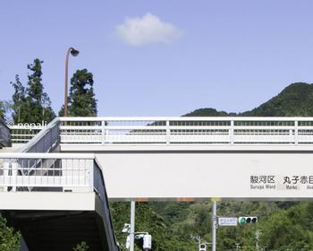 DSC_4363赤目ヶ谷おはやし歩道橋.jpg
