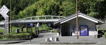 DSC_4371道の駅.jpg