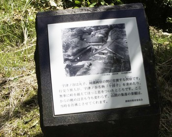 DSC_4395宇津ノ谷が見えるはずのところ.jpg