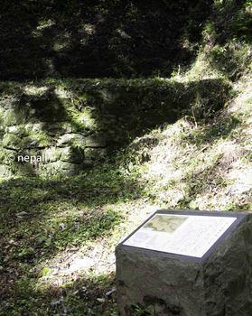 DSC_4399地蔵堂跡の石垣.jpg