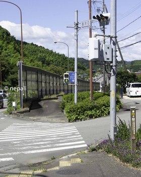 DSC_4414信号廻沢口.jpg