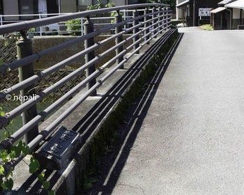 DSC_4425岡部橋.jpg