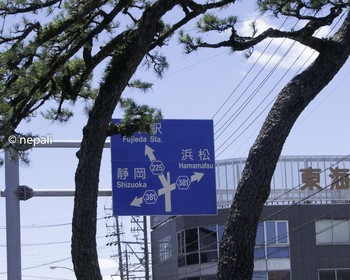 DSC_4518信号青木.jpg