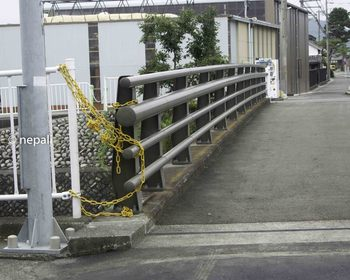 DSC_4537瀬戸橋.jpg
