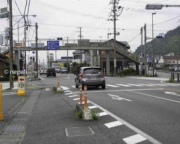 DSC_4543六合駅入口分岐.jpg