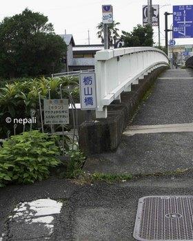 DSC_4546栃山橋.jpg