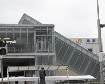 DSC_4554島田駅.jpg