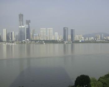 DSC_4579湘江と瀏陽河.jpg