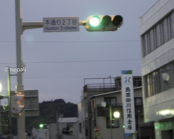 DSC_4581信号本通り2丁目.jpg