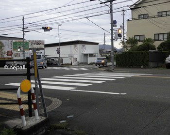 DSC_4592車道に合流.jpg
