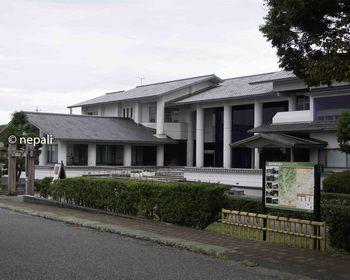 DSC_4616島田市博物館.jpg