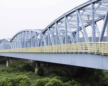DSC_4623大井川橋.jpg
