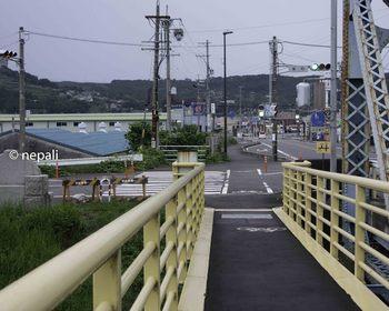 DSC_4630大井川橋西.jpg