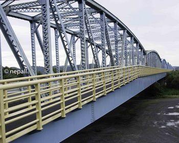 DSC_4633大井川橋.jpg