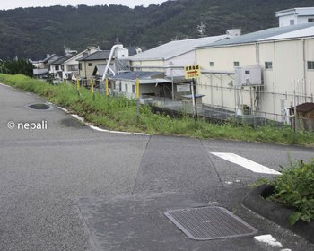 DSC_4634旧道復帰ポイント.jpg