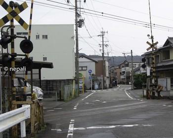 DSC_4640大井川鉄道踏切.jpg