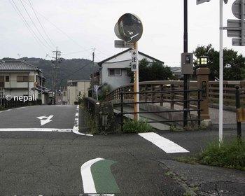 DSC_4641往還橋.jpg