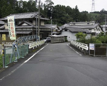 DSC_4698高麗橋.jpg