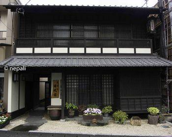 DSC_4758池田屋.jpg