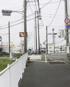 DSC_4808信号本村橋.jpg