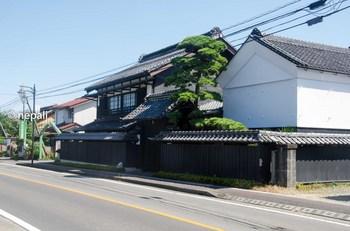 GNM_1414倉賀野 黒塀の旧家 ロゴ入り.jpg