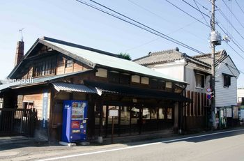 GNM_1425高崎岡醤油醸造ロゴ入り.jpg