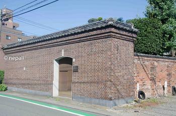 GNM_1426山田文庫の事務所.jpg