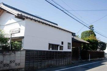 GNM_1428上豊岡の茶屋本陣ロゴ入り.jpg